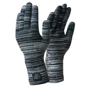 5-Alpine-Contrast-Gloves