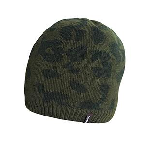 dexshell-camo-hat