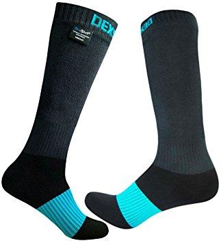 exstrme socks dexshell