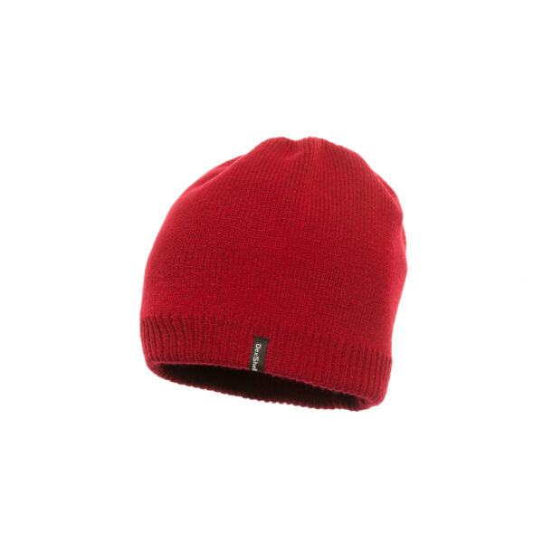DH372 Red