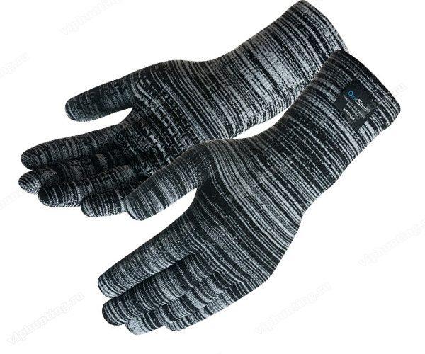 alpine contrast dexshell glove
