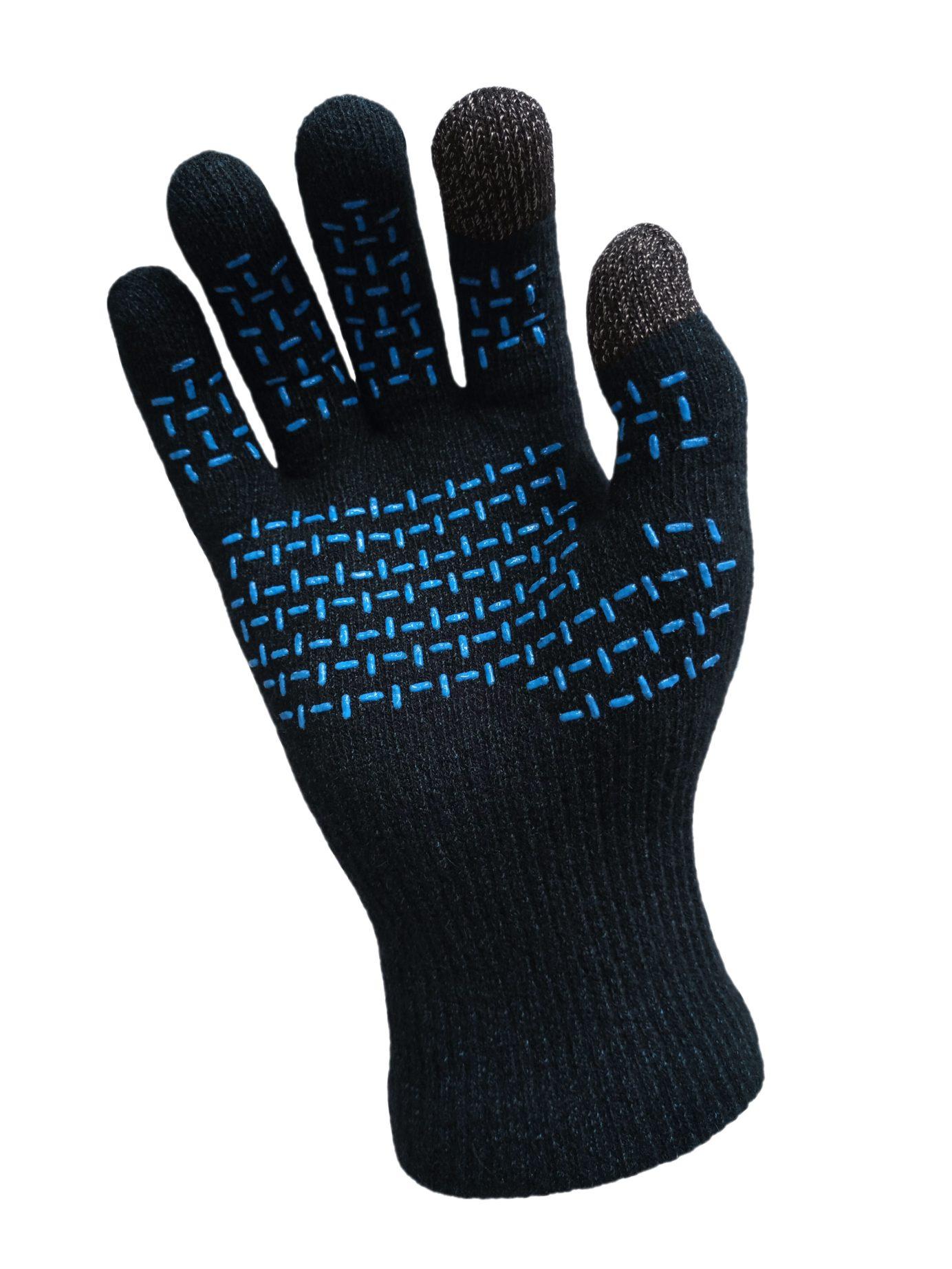 ultralite dexshell rękawiczki