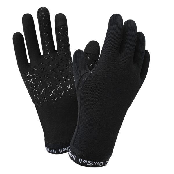rękawiczki dexshell drylite